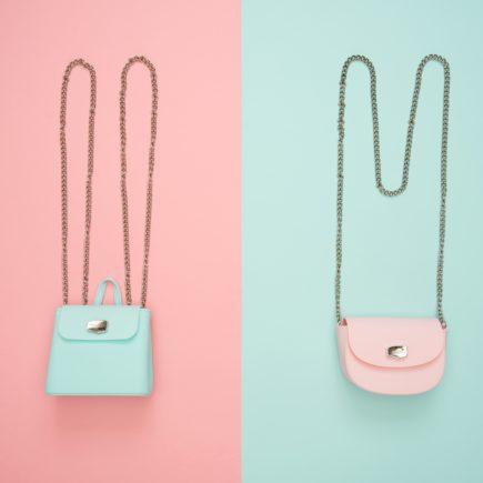 purse essentials