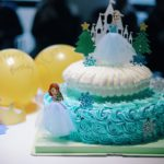 9 Magical Princess Tea Party Ideas