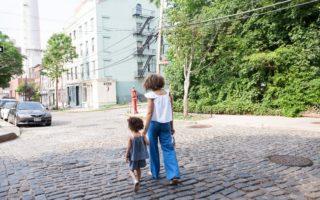 best jobs for single moms