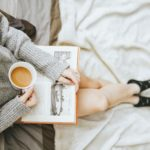 9 Light Hearted Book Club Books for Women