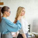 Popular Reasons Women Get Breast Implants