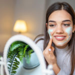 How to keep your skin looking firm