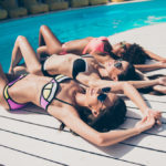 4 Best Tips On How To Take Care Of Your Swimwear