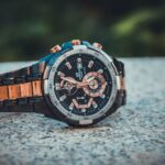 Best-selling colours in Watches