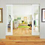 Popular interior design trends, according to top agents