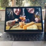 Wine Primer Tips For Your Zoom Hangouts