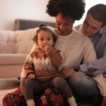 5 Ways Stay-at-Home Mums Can Keep Their Kids Healthy