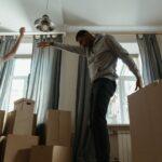 5 LDS Housewarming Gift Ideas